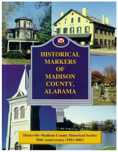 Read more about madison florida wikipedia